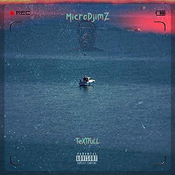 MicroDjimz TeXTfuLL
