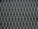 Hydro-Turf SHT40MDPSABLK Mat Sheet (Ride Mat Material)
