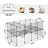 Zoom IMG-1 youke box per cani animali
