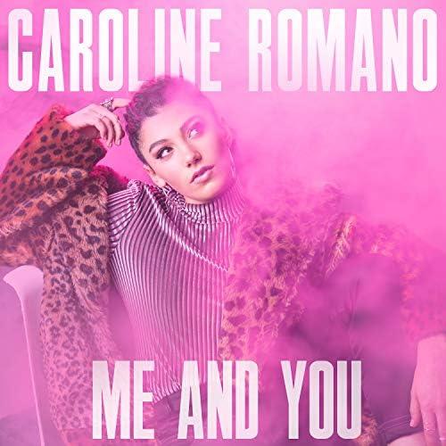 Caroline Romano