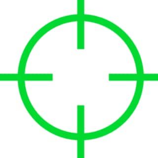 SKO Shooting Game