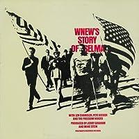 Wnew's Story of Selma