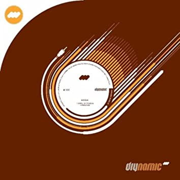Themes, Rhythms & Harmonies/Jazzkantine