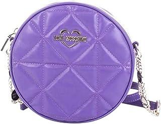 Love Moschino JC4212PP0BKB0650 Tasche PU, violett, Normal