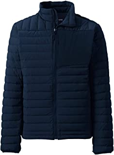 Best dolomite down jacket Reviews