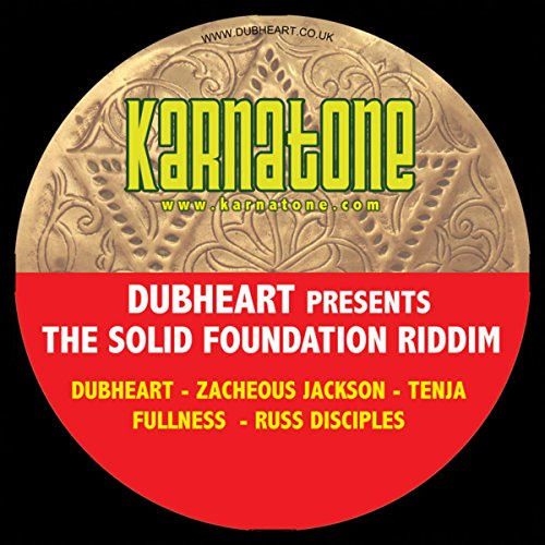 Disciples 2 (Russ Disciple Remix 3)