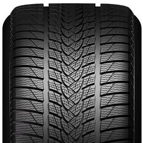 neumáticos TriStar WI snowpower 22560VR 18104V XL Neumático de invierno UHP para coches nuevos Dot originales