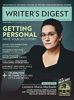 Writer s Digest