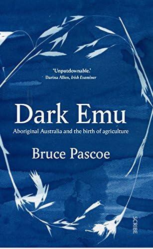 Dark Emu Aboriginal Australia and the birth of agriculture product image