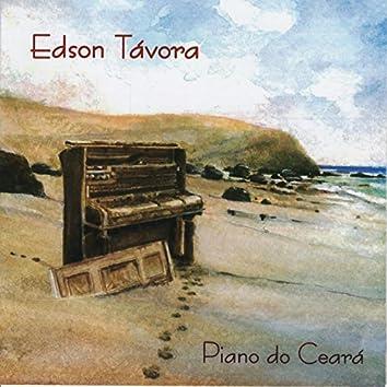 Piano do Ceará