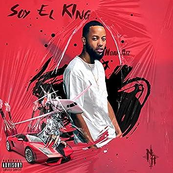 Soy El King