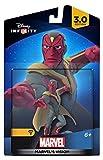 Disney Infinity 3.0 Edition: MARVEL'S Vision Figure by Disney Infinity
