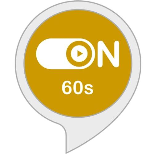 0N 60s