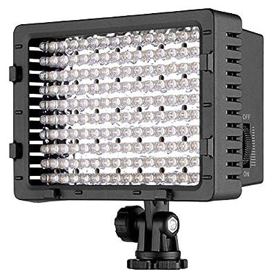 ライトカメラ