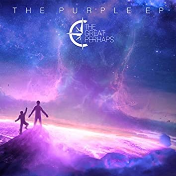 The Purple - EP
