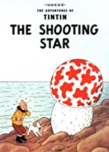 Best the case of the shooting star Reviews