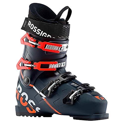 Rossignol Boots, Schwarz, 32.5