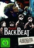 Backbeat [Alemania] [DVD]