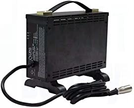 cte battery charger
