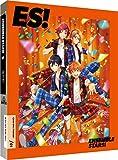 あんさんぶるスターズ! 01(特装限定版)[BCBA-4953][DVD]