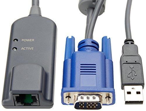 Avocent Server Interface Module - KVM Extender (AVRIQ-USB2)