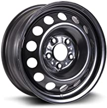 Best 2015 malibu spare tire Reviews