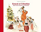Noël chez Ernest et Célestine - Format Kindle - 3,99 €