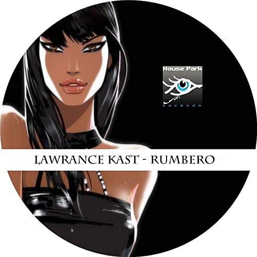 Lawrance Kast