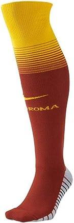 WSJIABIN outdoor sport compression socks compression socks Unisex Leg Calf Sleeves Men Women Varicose Vein Circulation Compression Socks Medical Elastic Stockings