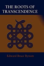 The Roots of Transcendence