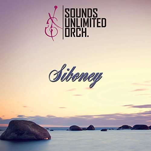 Sounds Unlimited Orchestra