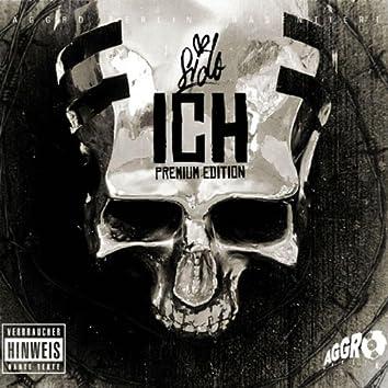 Ich (Premium Edition)
