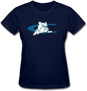Dotion Women's Concordia University Design T Shirt