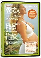 Yoga Journal Prenatal Yoga