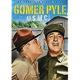 Gomer Pyle Usmc: Complete First Season [DVD] [Import]