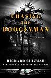 Chasing the Boogeyman