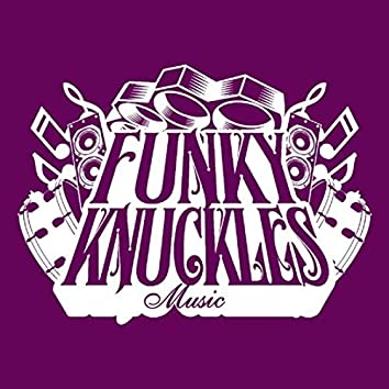 FunkyKnuckle Frequency