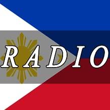 Radios From Philippines