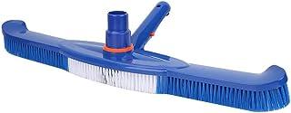 cepillo para polvo de aspiración para alberca, limpiador por encima del piso, herramienta de limpieza de piso, cabezal de ...