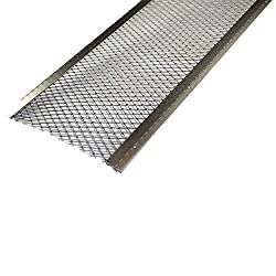 Spectra Metal Gutter Guard
