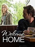 Welcome Home poster thumbnail