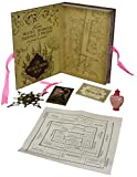 The Noble Collection Hermione Artefact Box