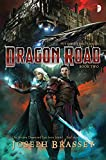 Dragon Road (The Drifting Lands Book 2)