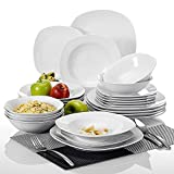Dinner Sets Review and Comparison