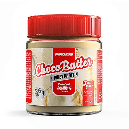 , mantequilla 3 sabores mercadona, saloneuropeodelestudiante.es