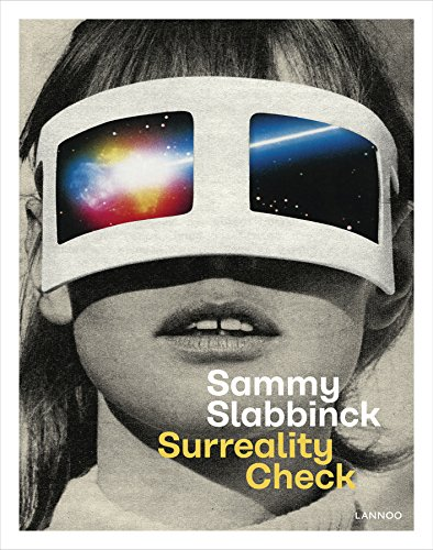 SurReality Check: Sammy Slabbinck