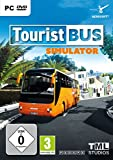 Tourist Bus Simulator - [PC]