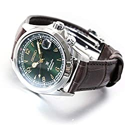 under 40mm watches - best seiko chronograph under 40mm case diemsion