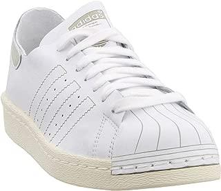 Mens Superstar 80S Decon Casual Sneakers,