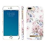 Ideal De Suecia Floral Romance iPhone 8 Plus, 7 Plus, 6 Plus, 6S Plus.
